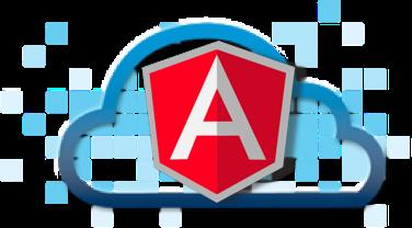 angular-cf-logo